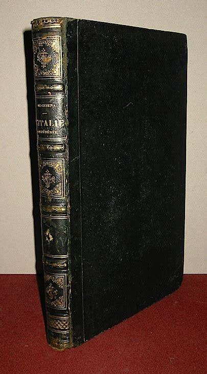 libreria cesena ex libris roma libreria antiquaria de cesena am 233 d 233 e l