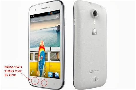 micromax canvas pattern unlock software download mobile software world micromax a92 remove pattern lock