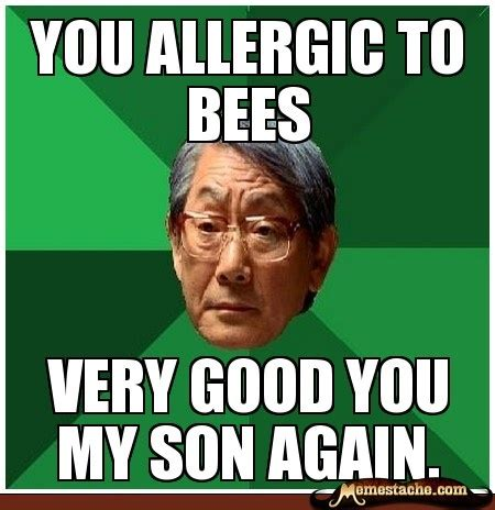 Rebellious Asian Meme - 100 best asian father memes images on pinterest ha ha