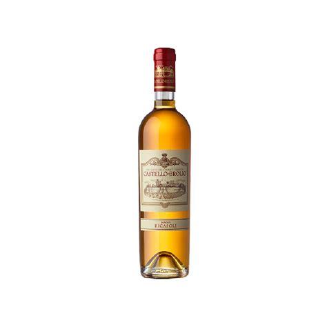 barone ricasoli di brolio 2010 barone ricasoli straits wine