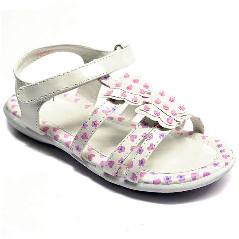 toddler sandals size 4 infant toddler summer sandals shoes size 4 5 6 7 8 9