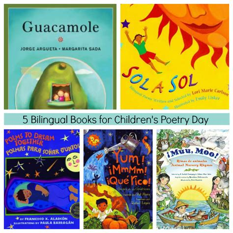 bilingual picture books finds archive page 23 of 779 spanglishbaby