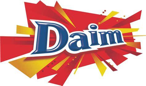 Buy Gevalia Cappuccino Daim Online   Made in Scandinavian