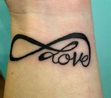 imagenes de tatuajes que signifiquen amor eterno 27 ideas de tatuajes de amor de hombre mujer fotos