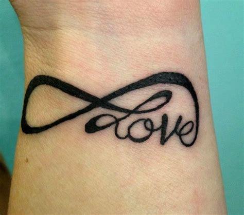 imagenes de tatuajes de amor eterno 27 ideas de tatuajes de amor de hombre mujer fotos
