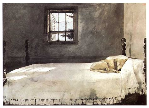 master bedroom andrew wyeth andrew wyeth master bedroom