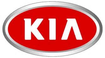 Kia Logo Png Kia Logo Free Vector Logos Vector Me