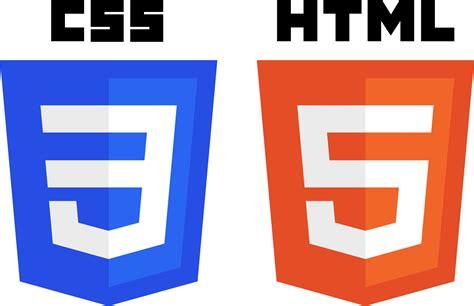 design logo with css hire html5 css3 developer html5 css3 freelancer