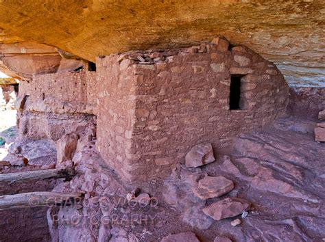 charles wood photography puebloan ruins  rock art