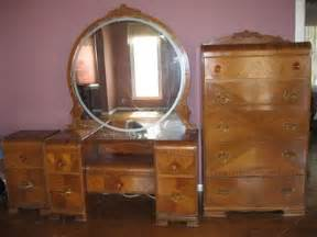 Antique Bedroom Furniture Guide 50s Bedroom Furniture Html Trend Home Design And Decor