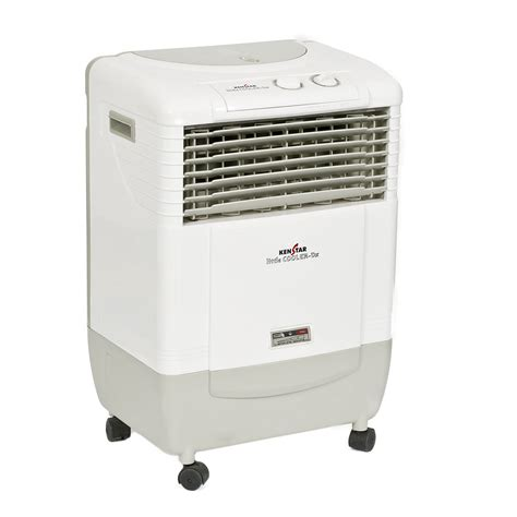 air cooler for bedroom 28 images evaporative sw cooler