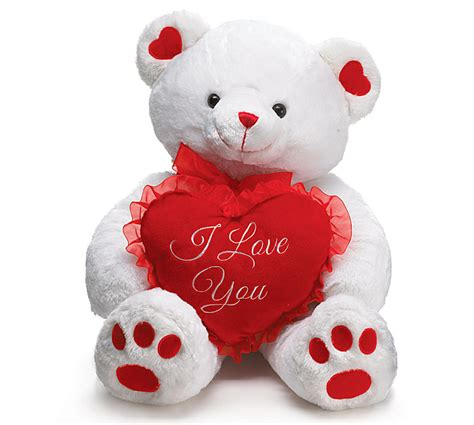 pictures of teddy bears for valentines day valentines day teddy bears wallpapers