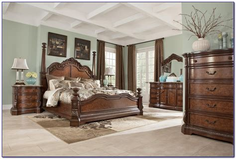 poster bedroom sets oak 4 poster bedroom sets bedroom home design ideas