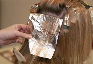 where to place foils in hair hair color highlights retouch inoa balayage