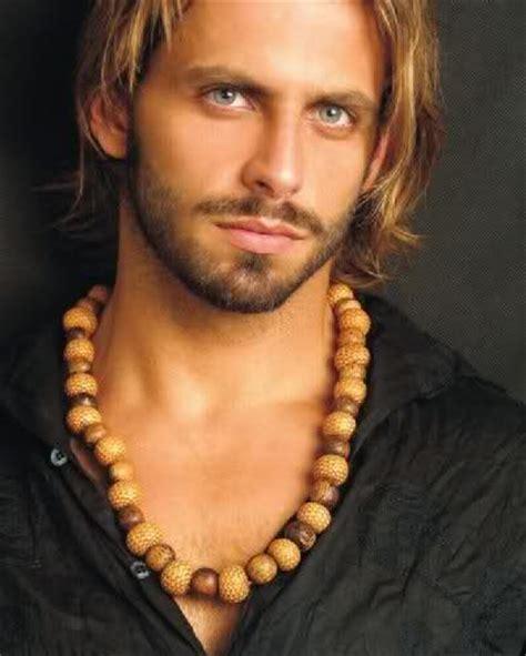 hombres ecuatorianos vergones apexwallpapers com hermosos hombres peludos mejor conjunto de frases