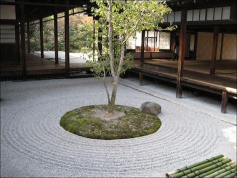 Japanese Outdoor Garden Decor The Japanese Garden Original Ideas For Outdoor Decoration Interior Design Ideas Avso Org