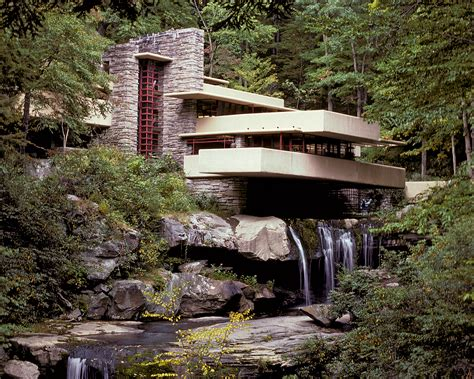 falling water how to plan the perfect trip to fallingwater washingtonian