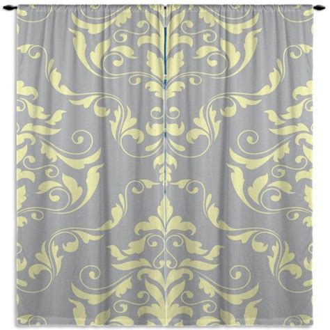 yellow damask curtains 30 best you are my sunshine images on pinterest my