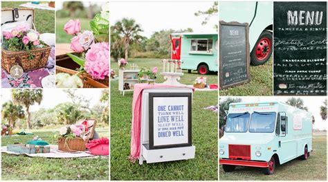 backyard bbq ideas decorations backyard bbq party decorations fire pit design ideas