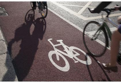 funding  sustainable travel projects  devon