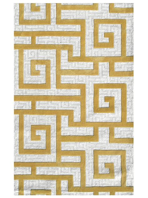 Rome Decoration Hand by 73 Best Images About Mustard Grey Amp White On Pinterest