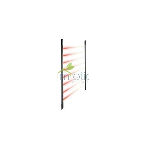 colonne da interno elkron 80el1300211 el20rt 20 barriera da interno esterno