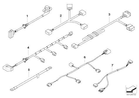 bmw x5 park sensor wiring diagram free wiring