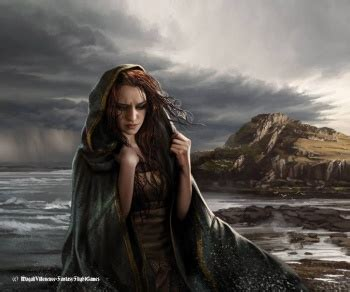 sansa stark a wiki of ice and fire