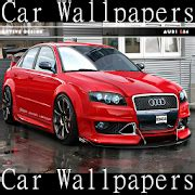 Car Wallpapers Apps by Car Wallpapers Apps On Play