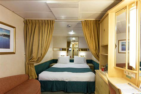 Pictures Of Cabins On Cruise Ships by Unsold Cruise Cabins How Cruise Lines Fill Them And How