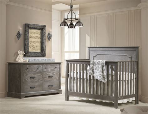 rustic nursery bedding liz and roo fine baby bedding rustic baby bedding