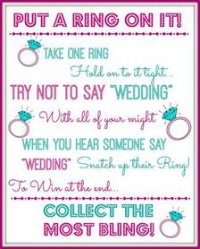 what should i write in my bridal shower thank you cards best 25 bridal shower activities ideas on