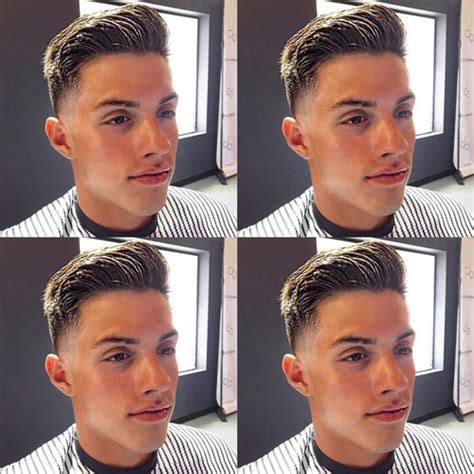 barber hairstyles and names barber hairstyles names hairstyles