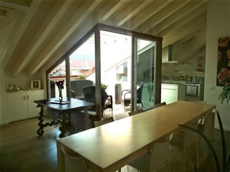 attico con terrazzo attico mansarda con terrazzo giardino d inverno attic