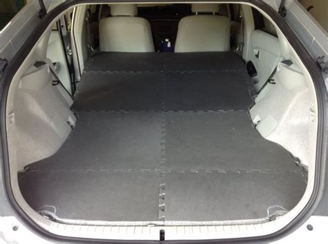 minivan car mats best 25 floor mats ideas on pinterest diy