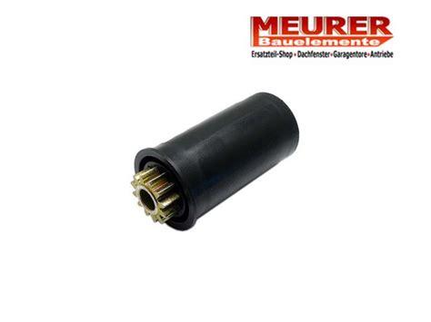 velux rollladen ersatzteile kupplung f 252 r velux kurbel rollladen f019