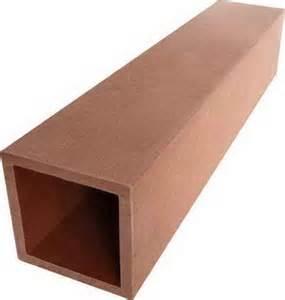 composite wood wood plastic composite wpc ad60k60