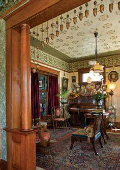 empire furniture lincoln park mi rosalie natchez the natchez indians of the