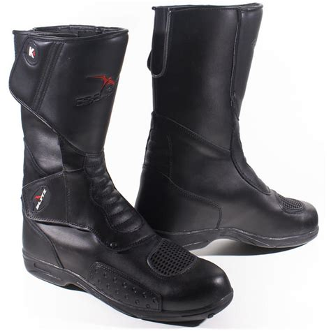 womens motocross boots clearance blytz k4 motorcycle boots clearance ghostbikes com