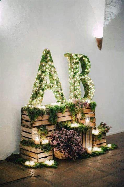 decorar cestas para bodas 16 ideas para decorar con cestas una boda tienda online