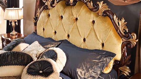 upscale home decor catalogs vita luxury furniture interior design home decor