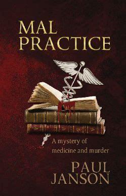 the plot is murder mystery bookshop books