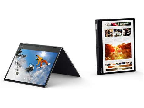 Lenovo A12 lenovo a12 is a new 2 in 1 android tablet priced at 299