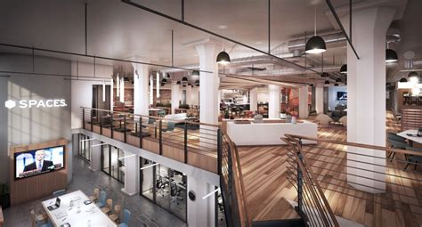 home design center denver home design center denver spaces denver debuts creative