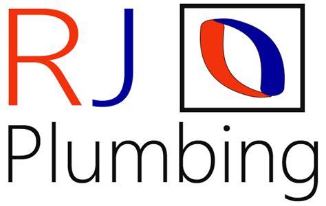 www rjplumbing uk