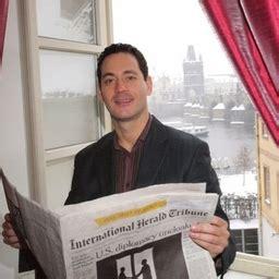 by dan bilefsky dan bilefsky the new york times journalist muck rack