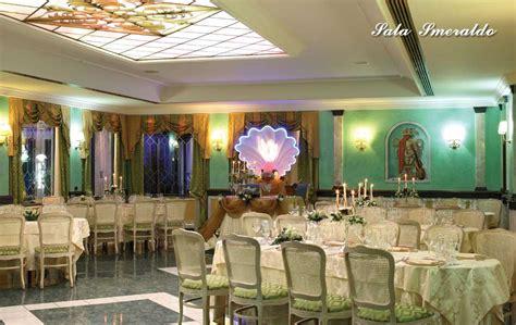 hotel la lago castel gandolfo ristorante la perla castel gandolfo reservations