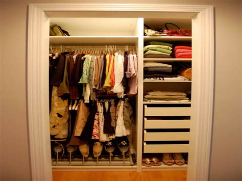 Diy Closet Organizer Ideas | bloombety diy closet organizer ideas on a budget with
