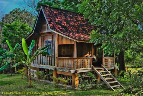 Suwar Bungalow Bali Indonesia Asia hut pemuteran bay bali indonesia i want to go to