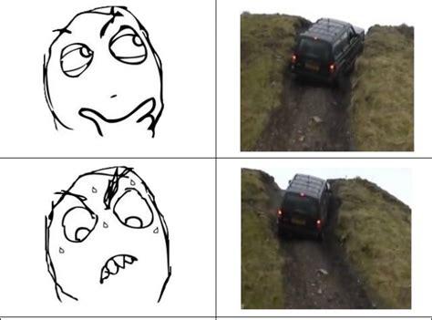 Off Road Memes - off road memes